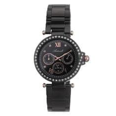 Antonelli dámské hodinky
