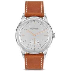 Watford pánské analogové hodinky