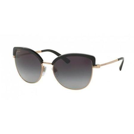BRIANT JOAILLIER dámské sluneční brýle