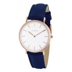 Clueless dámské analogové hodinky