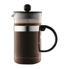 Bodum pístový kávovar