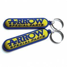 Kľúčenka ARROW, guma