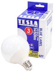 TESLA GL271530-7 LED žarulja