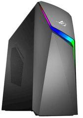 Asus ROG Strix GL10CS-WB011T namizni gaming računalnik