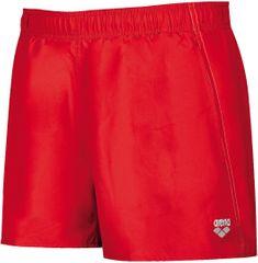 ARENA pánske šortky Fundamentals X-Short (1B322)