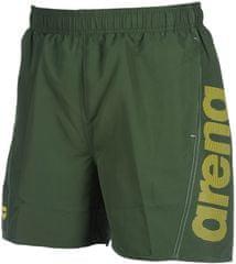 ARENA Fundamentals Arena Logo Boxer moške kratke hlače (1B344)