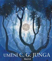autorů kolektiv: Umění C. G. Junga
