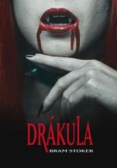 Bram Stoker: Drákula