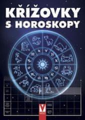 Felix Londor: Křížovky s horoskopy