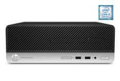 HP ProDesk 400 G6 SFF namizni računalnik (7EL94EA)