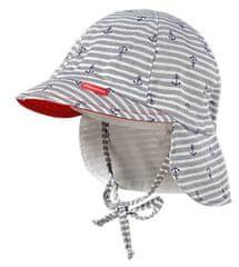 Maximo dievčenská čiapočka sahara