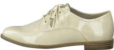 Tamaris ženski čevlji 23203