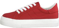 Tamaris női cipő 23602