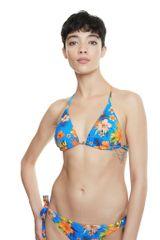 Desigual Florida 20SWMK12 ženski plavalni nedrček