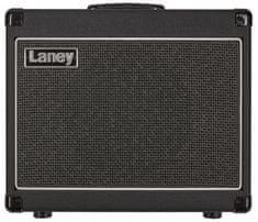 Laney LG35R Kytarové tranzistorové kombo