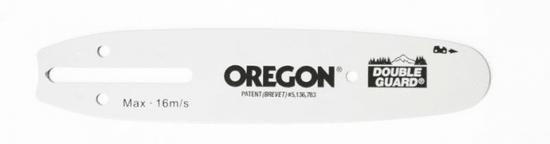 Güde Lišta Oregon k vyvětvovacím pilám