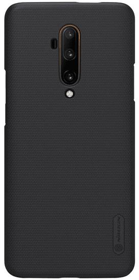 Nillkin Super Frosted zadný kryt pre OnePlus 7T Pro 2449730, čierna