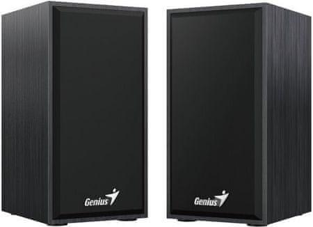 Genius SP-HF180, fekete (31730029401)