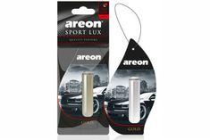 Areon LX01 Sport Lux Liquid Gold 5ml
