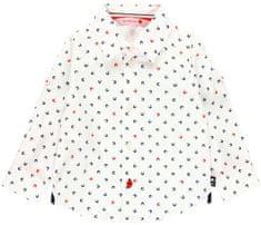 Boboli Chlapecká společenská košile