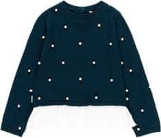 Boboli Dívčí svetřík