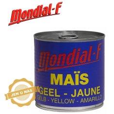 Mondial F Akce Mondial-F kukuřice 285 g
