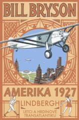 Popron.cz Amerika 1927
