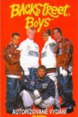 Popron.cz Backstreet Boys