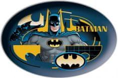 Halantex Polštář Batman 27x40 cm