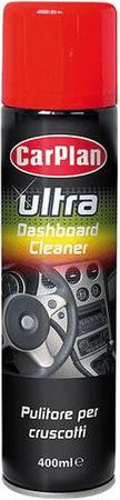 CarPlan Ultra sprej za armaturno ploščo, gozdni sadeži, 400 ml