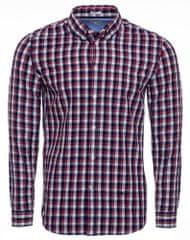 Pepe Jeans pánska košeľa Finnley