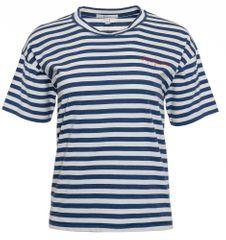 Pepe Jeans dámské tričko Claire