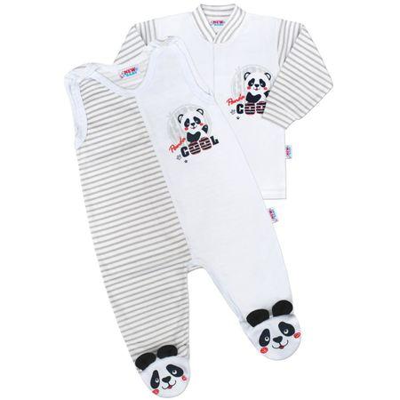NEW BABY Baba együttes New Baby Panda