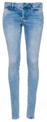 Pepe Jeans dámské jeansy Soho PL201040PB0