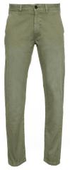 Pepe Jeans spodnie chino męskie Callen Chino