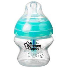 Tommee Tippee Antikoliková láhev Tommee Tippee 260 ml 2ks