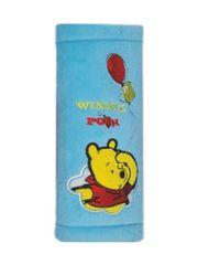 Kaufmann Chránič na bezpečnostní pásy Disney Winnie The Pooh