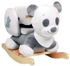 Nattou Loulou LLH panda hinta, 10-36 hó