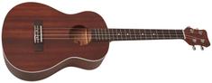 Kohala AK-B Akustické ukulele