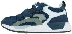 Primigi Fiú sportcipő 5453833