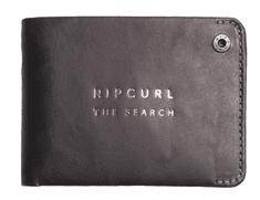 Rip Curl barna férfi pénztárca Supply RFID All Day