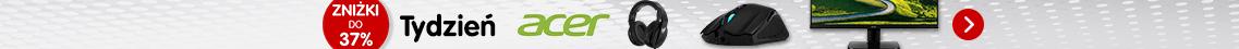 PR:PL_2020-10-BW-Acer