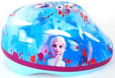 Volare Detská prilba Deluxe, Frozen 2