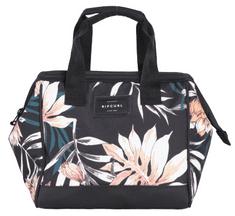 Rip Curl ženska torba za ručak Variety Insulated Bag