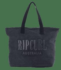 Rip Curl dámska čierna taška Legacy II Tote