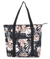 Rip Curl dámská černá taška Playa Cooler Tote