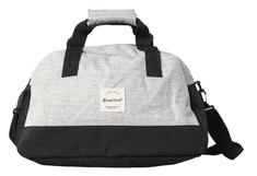 Rip Curl dámska sivá cestovná taška Gym Bag Mix View