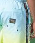 4 - Rip Curl férfi fürdő rövidnadrág Native Surf 16'' Volley, M, kék