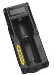 Razni UM10 USB punjač Nitecore