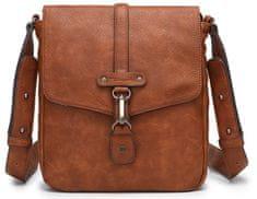 Tamaris Bernadette Crossbody Bag 2614192, torbica za nošenje čez rame